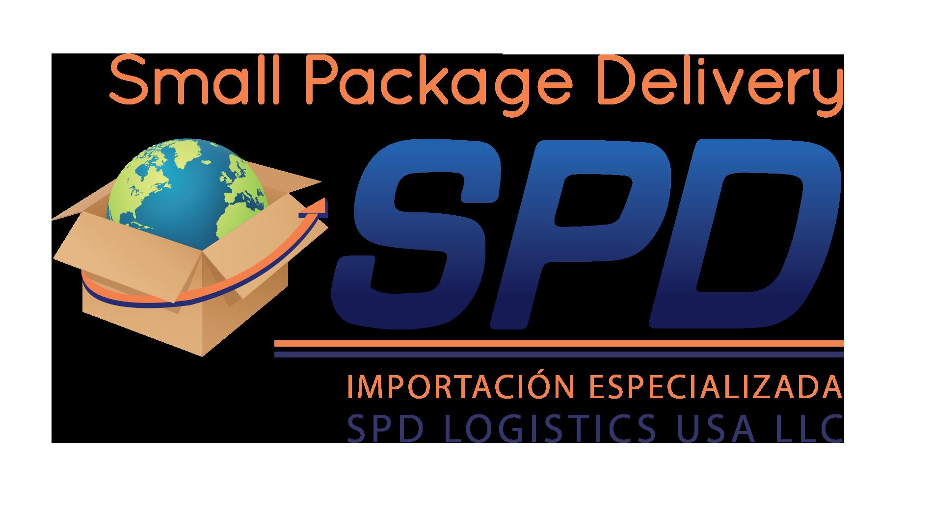 SPD Logistics